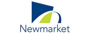 Newmarket-logo