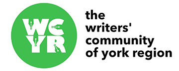 The Writers' Community of York Region